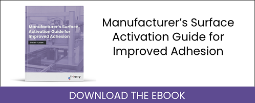 manufacturers-surface-avtivation-guide-blog