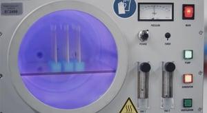 plasma-activation-of-medical-test-swabs