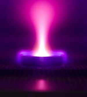 plasma-density