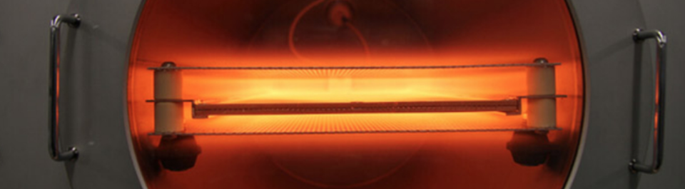 plasma-surface-modification-narrow