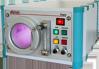 thierry-plasma-systems_Femto-version-1