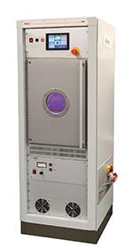 thierry-plasma-systems_Tetra-150-pcce