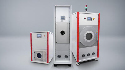 complete-vacuum-chamber-systems