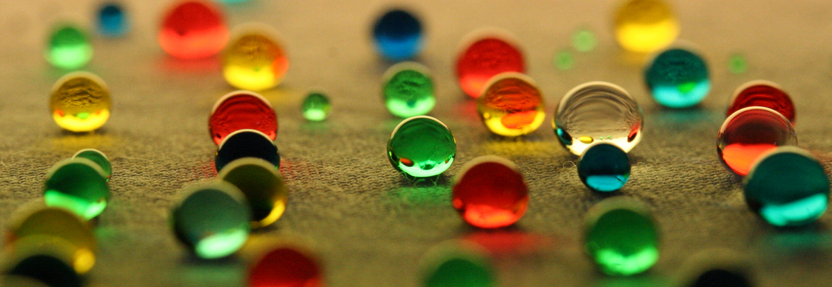 hydrophobic-coating-on-material
