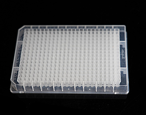 microbiological-plates