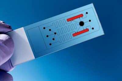 microfluidic-biochip-to-identify-proteins