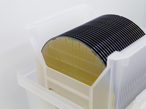 semiconductor-wafers-in-manufacturing