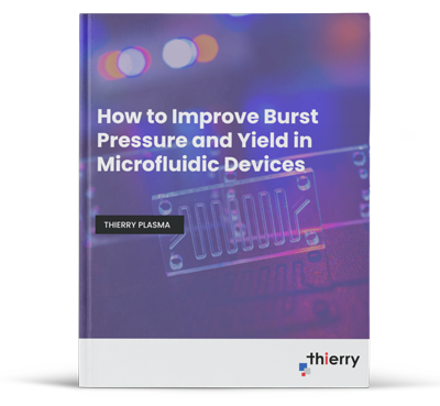 how-to-improve-burst-pressure-and-yield-in-microfluidic-devices-cover