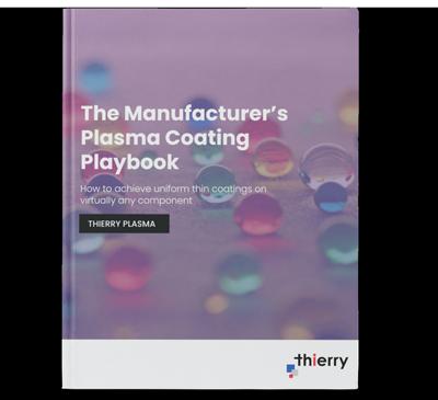 manufacturer-plasma-coating-playbook-cvr