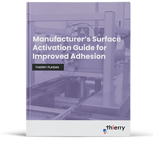 manufacturers-surface-activation-guide-cover