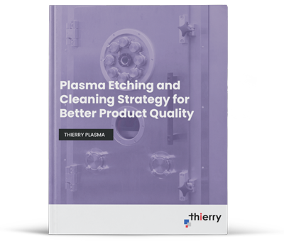 plasma-ethching-and-cleaning-strategy-for-better-product-quality-cover