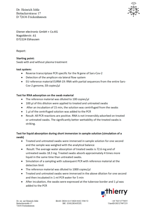 medical-swab-test-study-cover