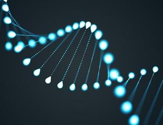 DNA-helix-2