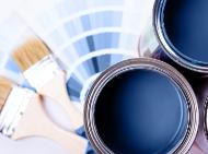 cm-paint-pigment