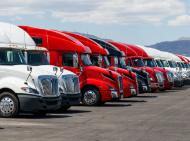 heavy-duty-trucking