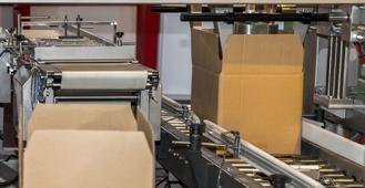 packaging-industry-4