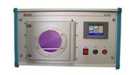 thierry-plasma-systems_Pico-version-4