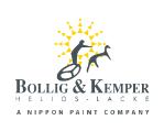 Bollig & Kemper