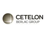 Cetelon