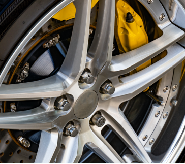 wheel-trim-standards