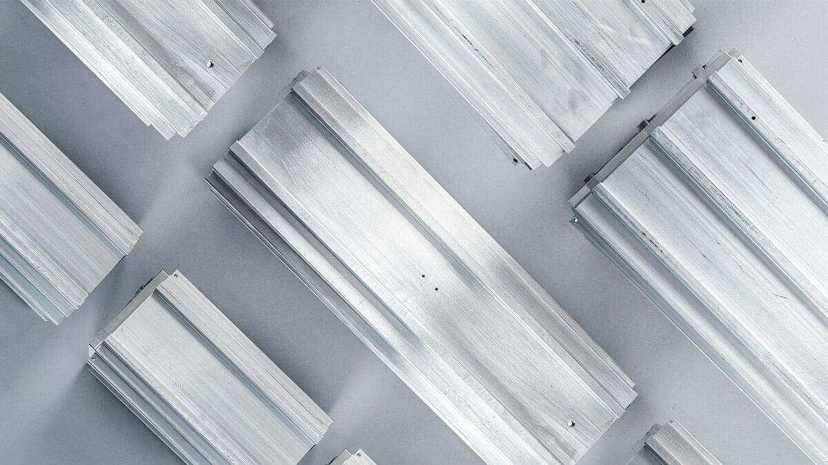 extruded-alumimum-profiles