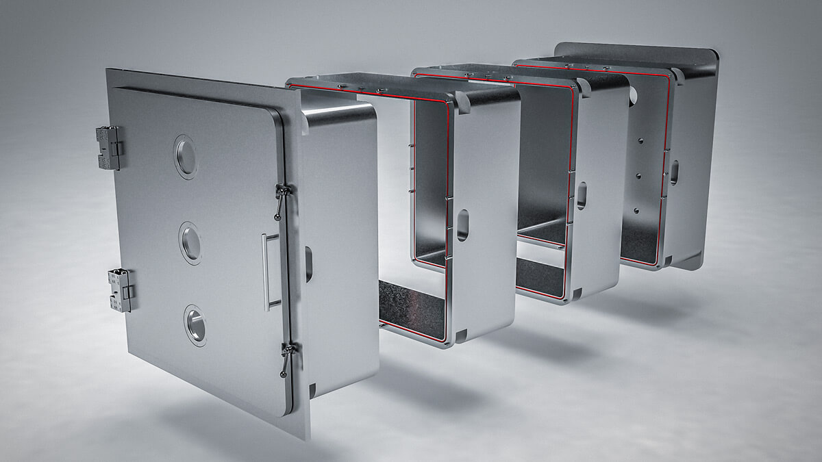 modulear-vacuum-chambers