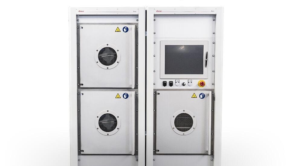 vacuum-storage-systems