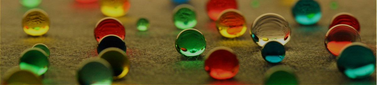 hydrophobic-coating-on-material-cover-image